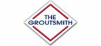 Groutsmith, The